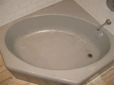 bathtub refinishing in miami and dade county florida