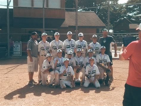cougars conquer the dells end season with tournament win sports talk chicago