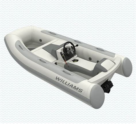 Inflatable Boat With Console by Best 25 Inflatable Boats Ideas On Pinterest Cool