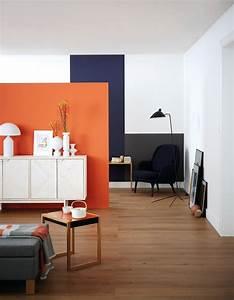 Korkboden Im Bad : korkboden pellworm sch ner wohnen kollektion ~ Markanthonyermac.com Haus und Dekorationen