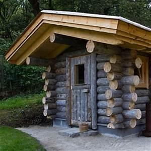 Sauna Im Garten : sauna im garten great im garten with sauna im garten cool sauna im garten with sauna im garten ~ Markanthonyermac.com Haus und Dekorationen