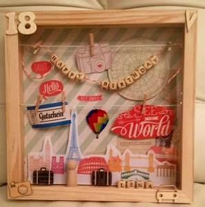Geschenkideen Zum Selber Basteln Zum Geburtstag : geschenke zum selber basteln zum 18 geburtstag die besten momente der hochzeit 2017 foto blog ~ Markanthonyermac.com Haus und Dekorationen