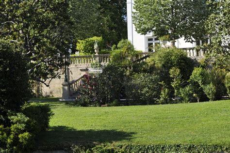 parc de maison blanche mairie du 9 et 10 232 me marseille festival des arts 201 ph 233 m 232 res
