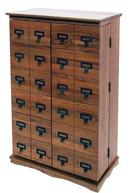 leslie dame library style multimedia cabinet leslie dame enterprises cd 612l cd 612ld cd 612lw