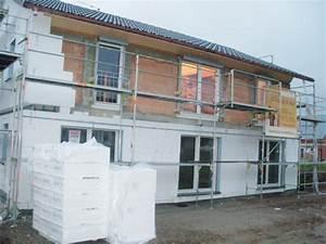 Schallschutz Wohnung Wand : wdvs d mmung fassade maler hauser b hl achern rheinm nster ~ Markanthonyermac.com Haus und Dekorationen
