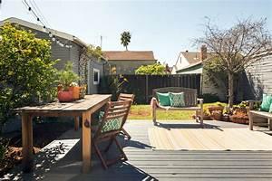 Gestaltung Von Terrassen : terrassengestaltung ideen f r eine durchdachte terrasse ~ Markanthonyermac.com Haus und Dekorationen