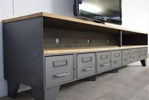 meuble tv avec tiroir ikea solutions pour la d 233 coration int 233 rieure de votre maison