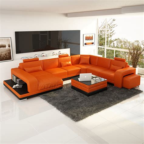 decoro leather sofa recliner v1034 buy decoro leather sofa recliner leather corner sofa cheers