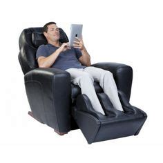 1000 images about shop and compare personal healthcare chairs on