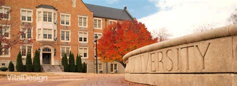 Today's Colleges And Universities Using Social Media. Stainless Steel Benchtops Colleges In Novi Mi. Accounting Correspondence Courses. Companias De Seguros De Autos. Dunedin Airport Car Rentals Safety Suvs 2014. Is Phoenix Online Accredited. Master Degree In Early Childhood Education. Web Based Dispatch Software Sedan Car Prices. What Is The Best Ftp Software