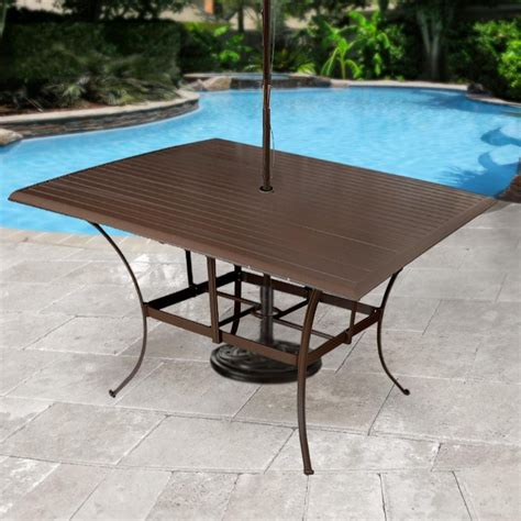 Amazonm  Panama Jack Outdoor Island Breeze Slatted. Ecf Help Desk. Describe A Desk. Nightstand With Drawers. Duke Oit Help Desk. Ikea 3 Drawer Filing Cabinet. Clear Acrylic Desk. Telephone Table. Girls Bedroom Desks