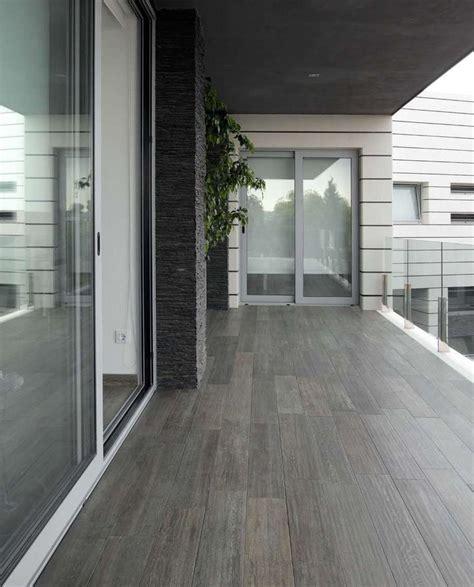 best 25 outdoor tiles ideas on garden tiles patio tiles and garden seating