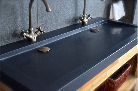 entretien vasque naturelle atlub
