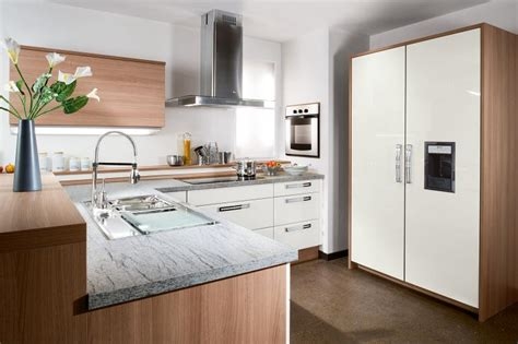 Small Modern Kitchen Design Stylehomesnet