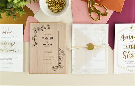 4 Ways To Diy Elegant Vellum Wedding Invitations  Cards. Wedding Singer David Bowie. Wedding Ideas For Geeks. Weddings On A Budget Venues In Essex. Wedding March Jonathan Cain Sheet Music. Custom Photo Wedding Invitations. Asian Wedding Clothes. Beach Wedding Groom Attire Ideas. Your Wedding Magazines