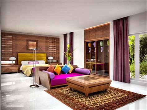 Home Decoration : 4 Key Aspects Of Home Decoration To Consider