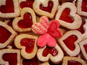 Kekse Mit Marmelade : rezepte aus der allg uer manufaktur paradiesgarten maag ~ Markanthonyermac.com Haus und Dekorationen