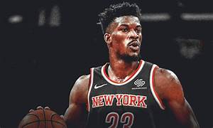 Knicks rumors: New York will be in the mix for Jimmy Butler