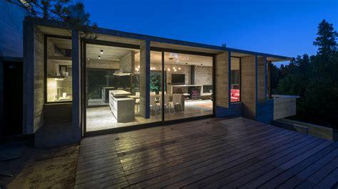 Beton Woning Te Koop by Een Huis Uit Beton Inclusief De Meubelen Hebbes Zimmo