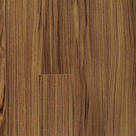 the striping of pergo xp golden tigerwood would be a beautiful accent to any room with