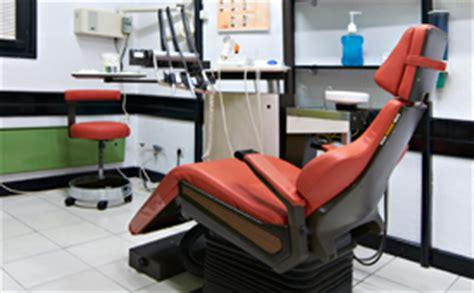 leather repair sarasota upholstery repair