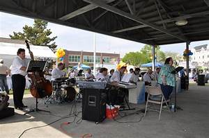 Counterpoint Big Band - Home   Facebook