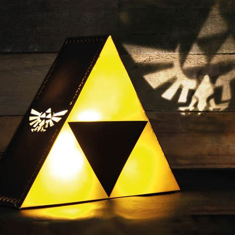 acheter the legend of le triforce light