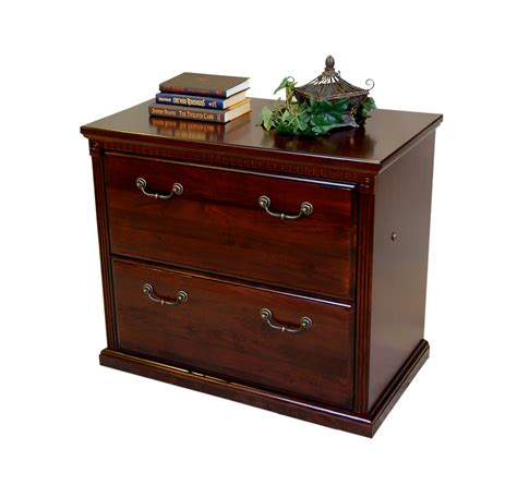 2 Drawer Lateral Office File Cabinet Wooden  Ebay. Square Pos Cash Drawer. Compact Dining Table And Chairs. Square Picnic Table. Multi Computer Desk