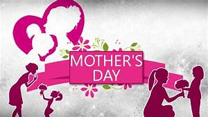 Happy Mother's Day 2018 Images, Quotes, Wishes, Greetings ...