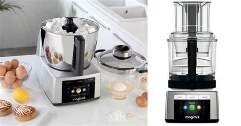 cook expert de magimix mes premi 232 res impressions sur le robot cuiseur multifonction click n cook