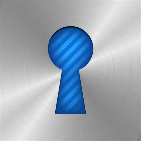 onesafe gestionnaire de mot de passe et coffre fort num 233 rique pour prot 233 ger vos donn 233 es