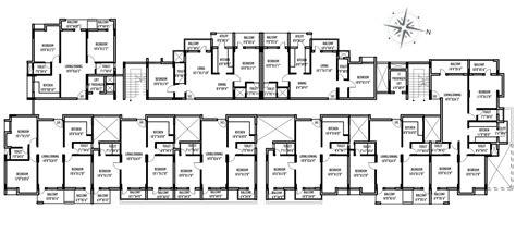 one level house floor plans single level house floor plans one story home plans single family house plans 1 floor