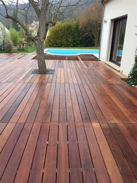 terrasse ipe gardinen 2017