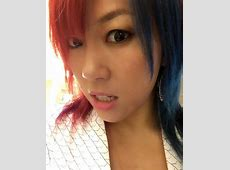 17 Best images about Asuka, WWE on Pinterest Limited
