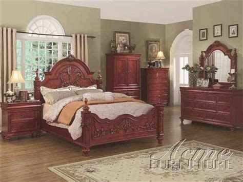 Queen Bedroom Sets On Clearance Top Discount Bedroom Sets Outdoor Christmas Lights Solar Brinkmann Light Making Cheap Lighting Fixtures Led Flood For Decking Post Caps Shed Sale Pergola