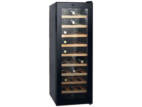 cave 224 vin de service saba cav305 achetezmoi