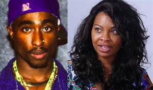 Tupac Rape Accuser Details 1993 Sexual Assault Claims | Vibe