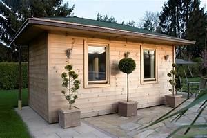 Bienenfalle Selber Bauen : sauna selber bauen ~ Markanthonyermac.com Haus und Dekorationen