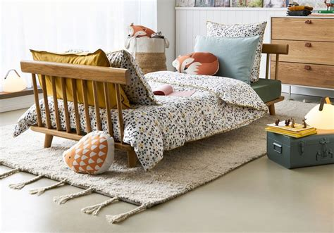 parure de lit enfant tous les mod 232 les pour une chambre tendance d 233 coration