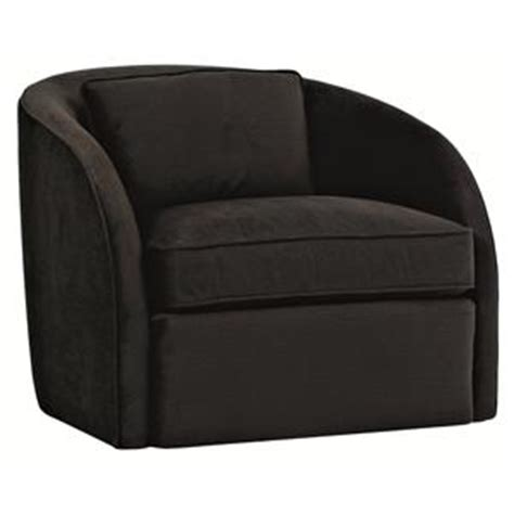 store home furniture buford roswell kennesaw