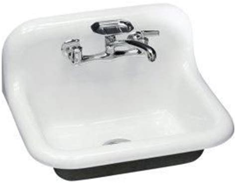 kohler brockway sink uk search our fox den the o jays bathroom and search