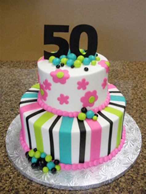 birthday cake ideas 50th birthday cakes pictures for birthday cake