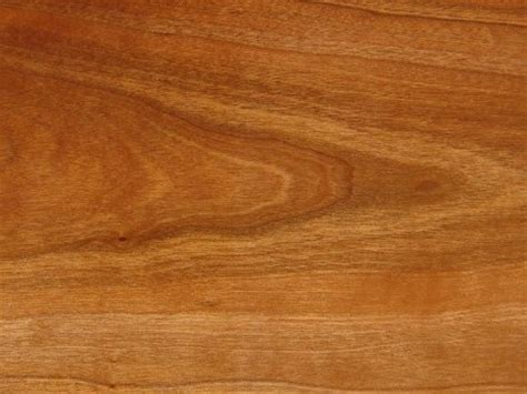 The Best Finishes For Cherry  Wood Finishing Guide