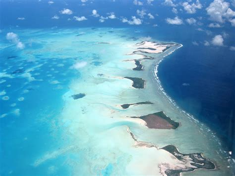 kiribati the sinking of a country pensando el territorio