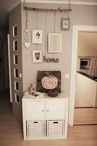 Flur Wandgestaltung Ideen : die 25 besten ideen zu flur gestalten auf pinterest spiegel im schlafzimmer speisekammer ~ Markanthonyermac.com Haus und Dekorationen