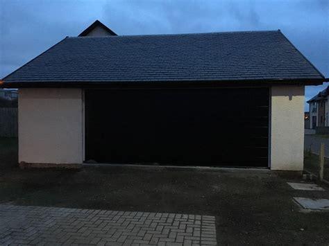 West Coast Garage Doors  Doors & Shutters (sales And