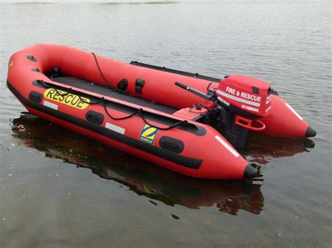 Zodiac Inflatable Boats Dealers by Zodiac Milpro Erb Inflatable Boats Emergency Response