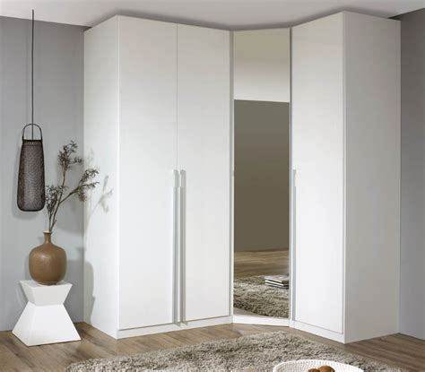 armoire d angle pour chambre adulte advice for your home decoration