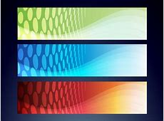 Banner Background Images Vector Art & Graphics