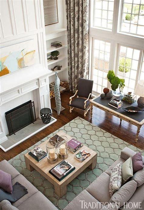 large living room furniture arrangements house